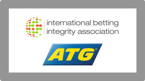 Leading Swedish operator ATG joins the International Betting Integrity Association