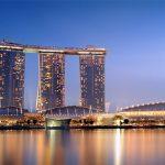 Marina Bay Sands shopping around for $6 billion in loans