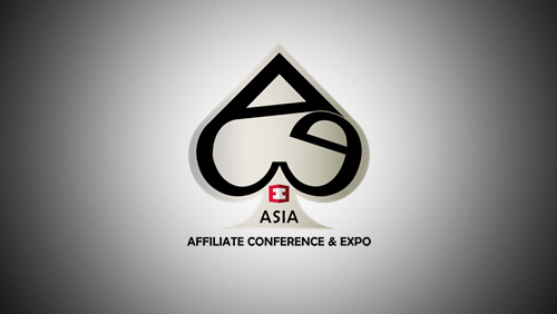 Meet StyleGenie, GroupM, Bonsey Jaden Philippines, PINC, and many more at Eventus International's Affiliate Conference & Expo (ACE) 2019 in Manila, Philippines