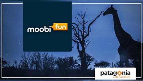 Moobifun partnership gives Patagonia perfect platform for African expansion