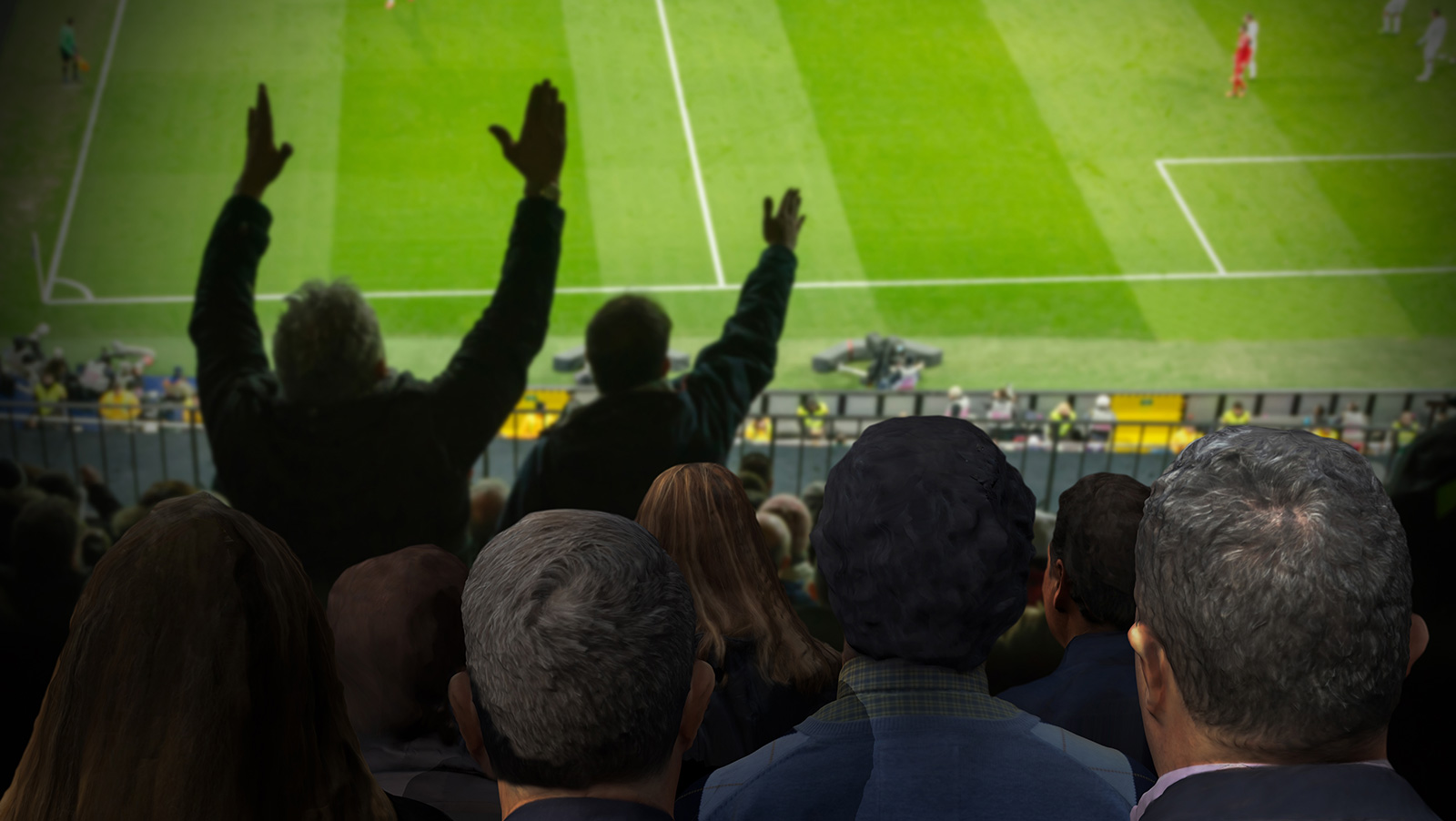 New fantasy sports portal added to the mix in India