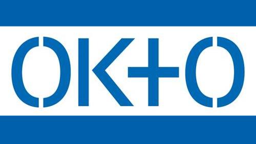 OKTO appoints Simon Dorsen to lead gaming division