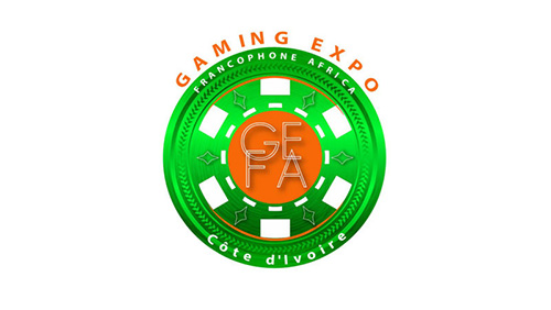 Platform Infinity & Eventus International announces postponement for GEFA until 2020