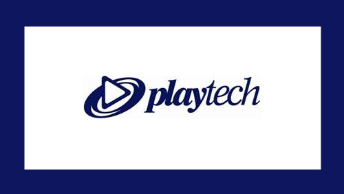 Playtech launches casino partnership with GVC across key markets