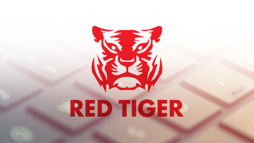 Red Tiger rolls out Tournaments gamification tool