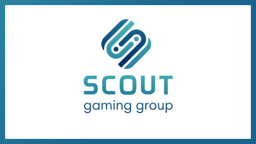 Scout Gaming granted betting license