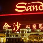 Some Sands China properties to become part of InterContinental