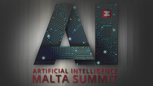 The must attend AI events of 2019