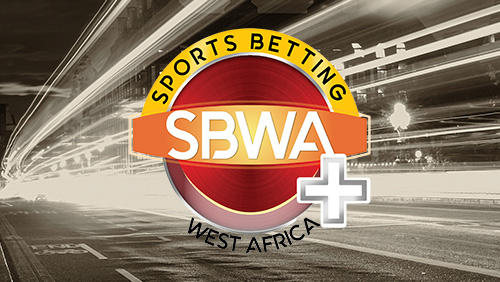 After a successful SBWA+ 2019 we're looking ahead to SBWA+ 2020