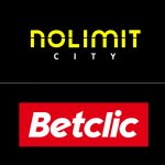 Betclic Everest Group boosts games portfolio with Nolimit City content