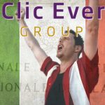 Betclic Everest wins appeal of Italy gambling license rejection