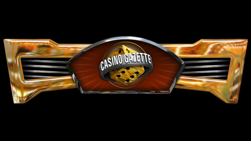 Casino Gazette relaunches after 16 years