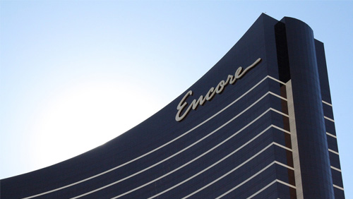 Class-action lawsuit claims Encore Boston Harbor is cheating players
