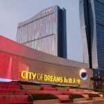 Completion of Libertine hotel at CoD in Cotai delayed