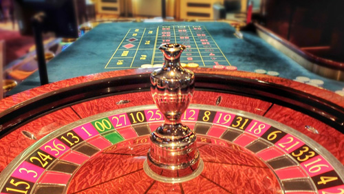 D'Heights Casino starts soft opening in Clark, Philippines