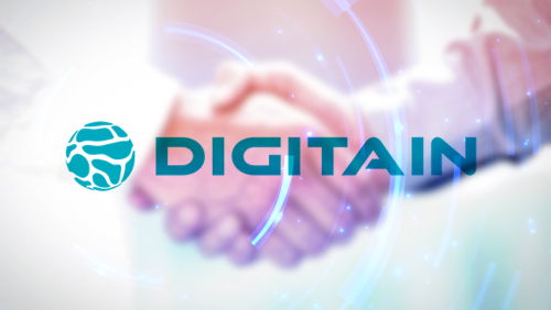 Digitain expands Africa presence with Westernbet partnership