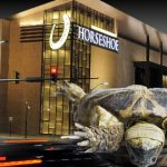 Horseshoe Casino Baltimore reports record low revenue in June