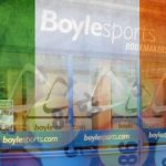 Ireland's bookmakers not wild about proposed lottery betting ban