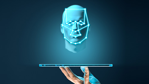 Macau casinos to implement facial recognition software