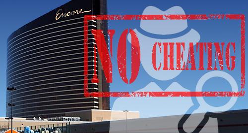 Regulator: Encore Boston Harbor casino not cheating players