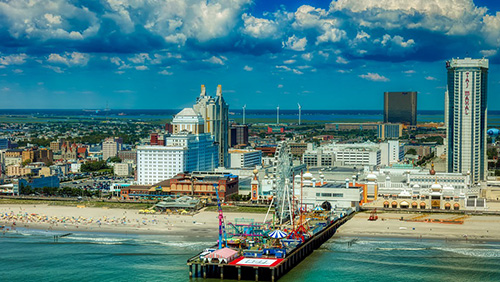 Moody's paints grim picture for Atlantic City, other municipalities