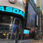 NASDAQ and the Football Index become partners