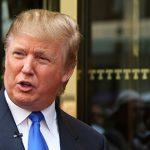 NIGA takes a swipe at President Trump
