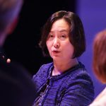Pansy Ho wants operators to offer Macau more in exchange for licenses
