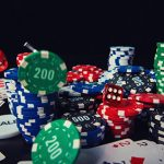Poker TDA Summit IX concludes with BBA and 'bet' and 'raise' counting examined