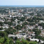 Puerto Rico to allow sports gambling