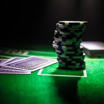 Rob Yong wants real names in cash games, 67% agree; trial in August