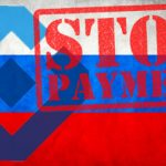 Russia adds more names to online gambling payment blacklist