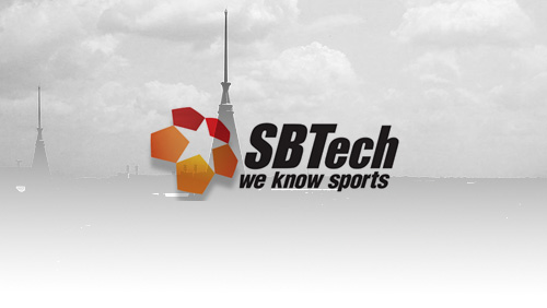 SBTech powers first legal sports bet in Arkansas in partnership with Churchill Downs