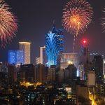 SJM, Wynn Macau approve summer bonuses in Macau