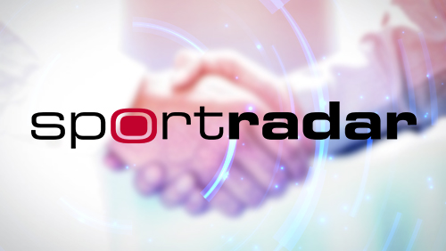 Sportradar and Riot Games announce integrity services partnership