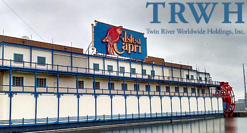 Eldorado Resorts selling two casinos to Twin River for $230m
