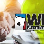 WPT expand in Asia with NagaWorld partnership and WPT Cambodia
