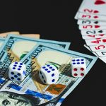 WSOP review: Main Event record missed; defending champion Cynn through