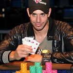 WSOP review: Nick Schulman switches roles to earn his second bracelet