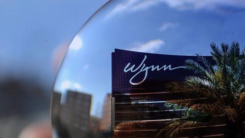 Wynn Resorts predicts a 22% revenue increase by 2021