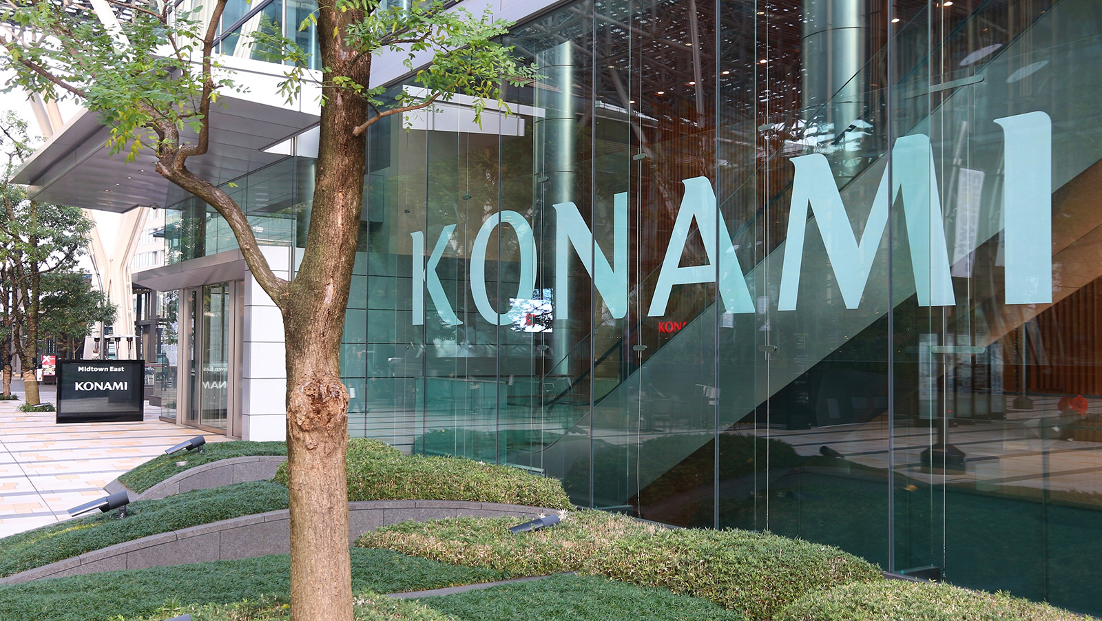 AGEM Index drops in July as Konami underperforms