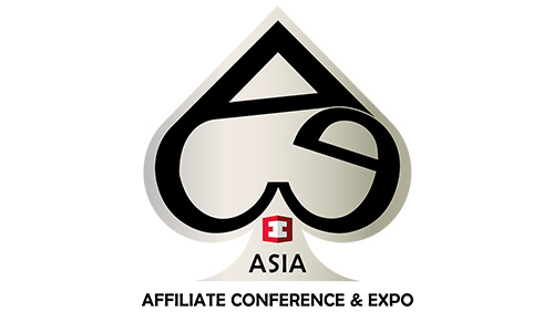Attend Affiliate Conference & Expo 2019 and ACE being an engaging brand