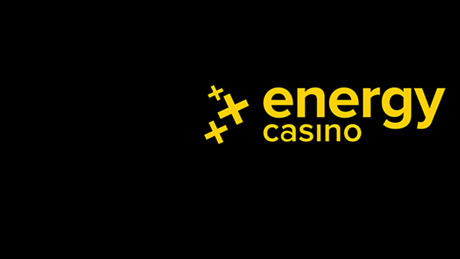 EnergyCasino expands its offering with Pariplay content