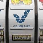 Veikkaus reducing slots amid calls for end to gambling monopoly