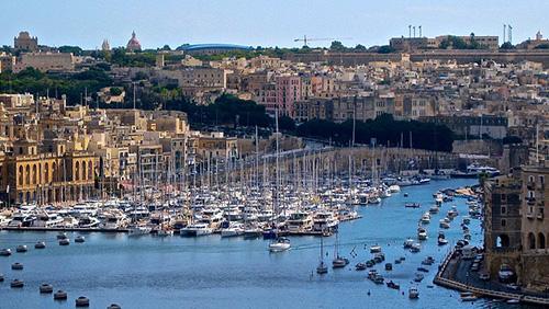 Green Jade picks up Malta B2B license