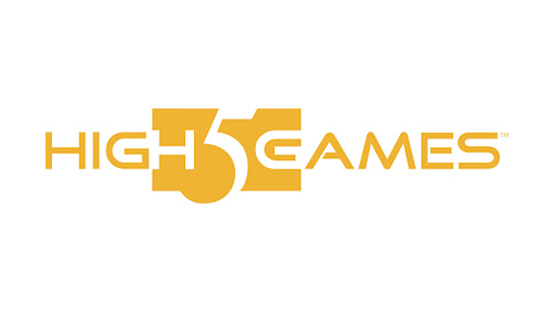 High 5 Games pens content agreement with 888casino