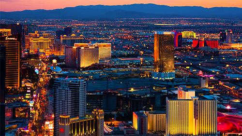 Las Vegas Sands facing multibillion-dollar lawsuit in Macau