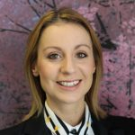 Lauren Bradley appointed as Realistic Games' Head of Commercial and Account Management