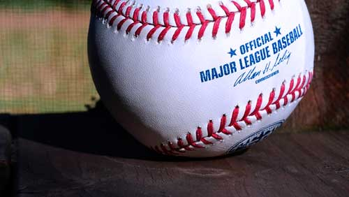 MLB odds: Indians looking to pile on the runs against the Tigers