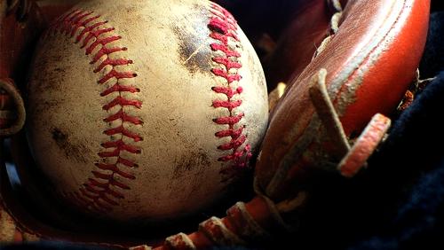 MLB odds: Will the Rays Wild Card spot slip away?